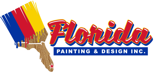 Florida Painting And Design