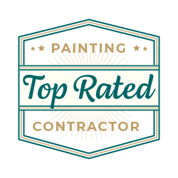 Top Rated Painting Contractor
